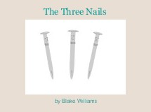 The Three Nails