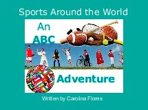 Sports Around the World