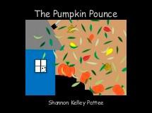 The Pumpkin Pounce
