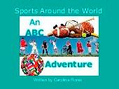 Sports Around the World
